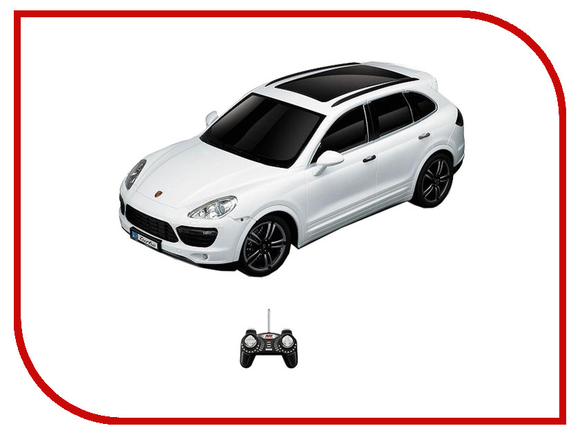 Игрушка Hoffmann Porsche Cayenne II Turbo 1:18 48079 new arrival desktop laser engraving machine diy small laser cutting engraving machine 5v 1600mw 0 075mm 70 70mm hot selling