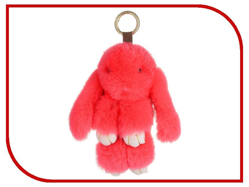 Брелок GOOD MOOD Кролик Pink 4690660100552