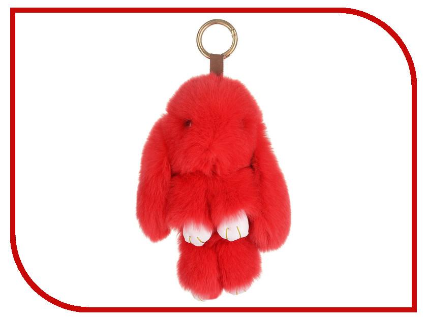 Брелок GOOD MOOD Кролик Red 4690660100651