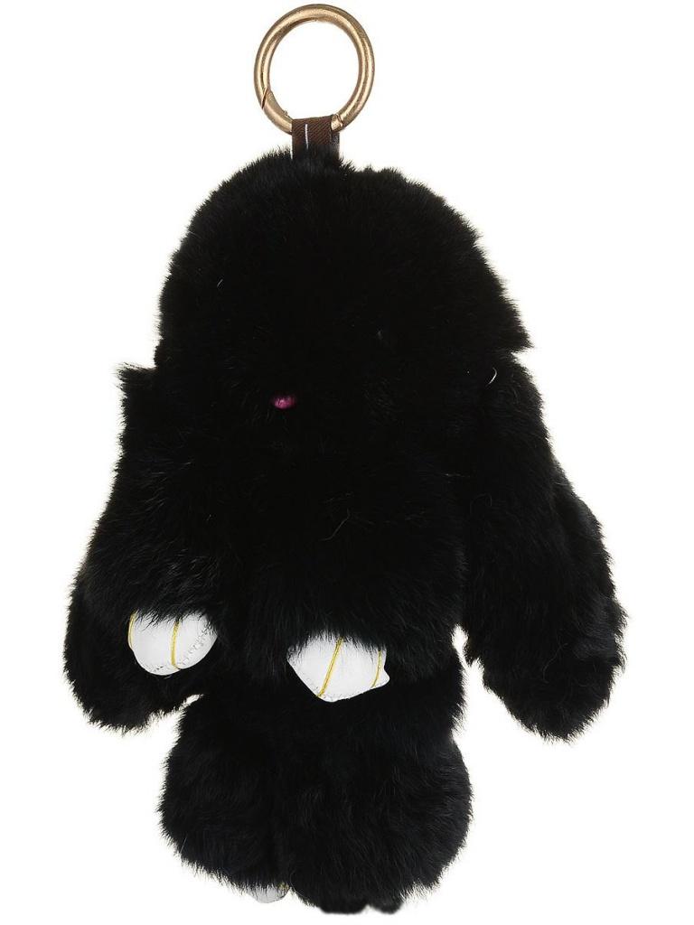 Брелок Good Mood Кролик Black 4690660100576