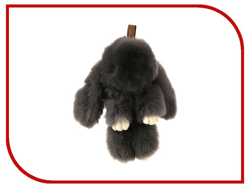 Брелок GOOD MOOD Кролик Dark-Gray 4690660100590