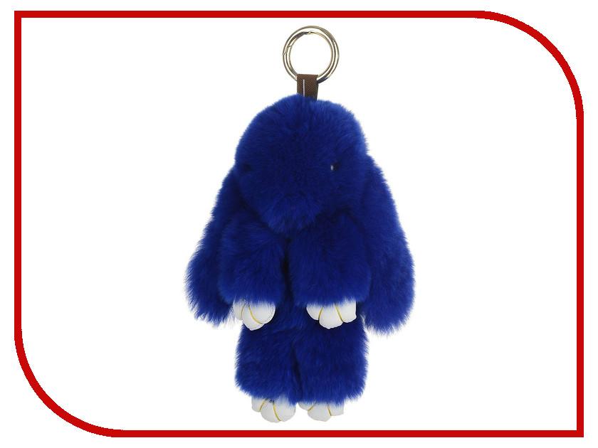 Брелок GOOD MOOD Кролик Blue 4690660100613