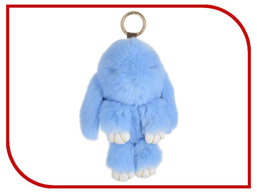 Брелок GOOD MOOD Кролик Blue 4690660100620