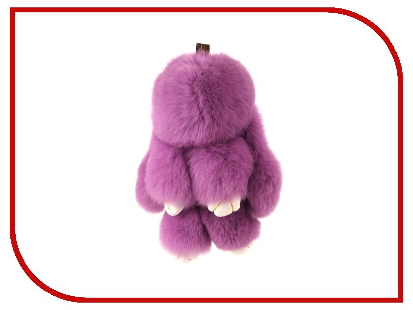 Брелок GOOD MOOD Кролик Lilac 4690660100668