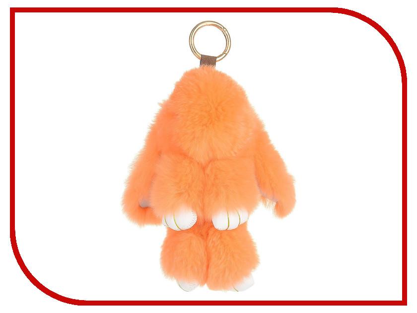 Брелок GOOD MOOD Кролик Peach 4690660100682