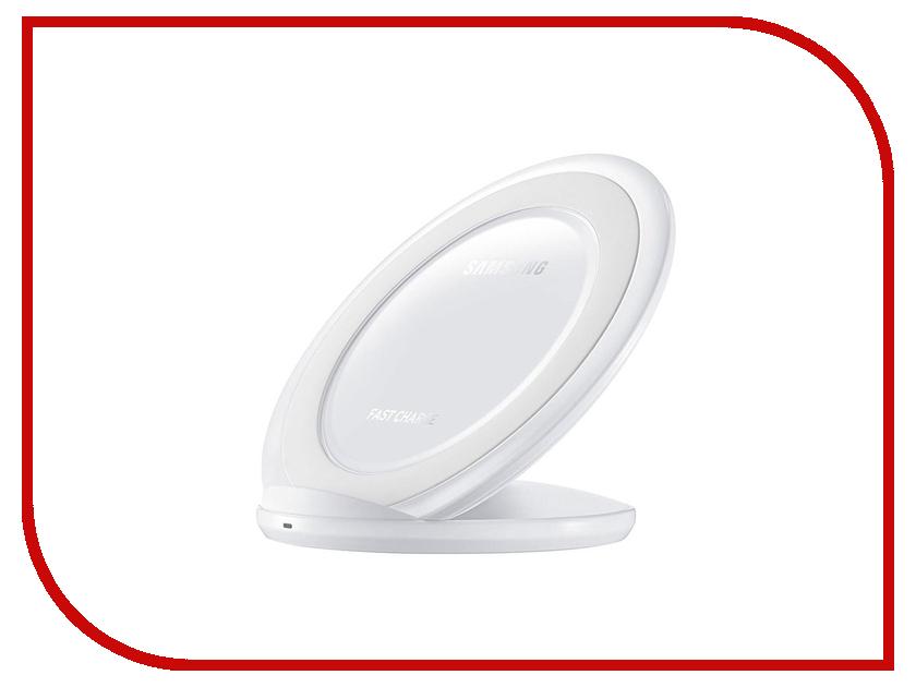 Зарядное устройство Samsung EP-NG930TWRGRU White