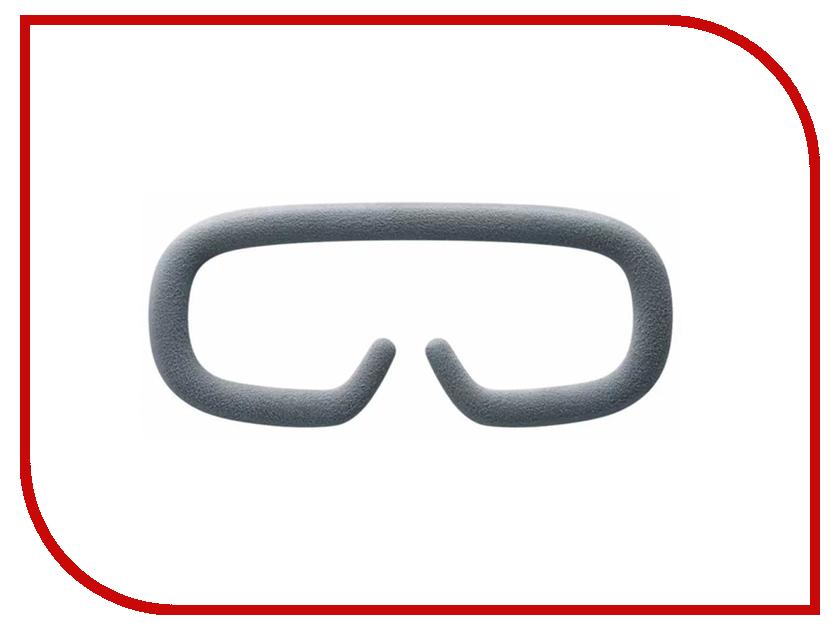 Уплотнитель лицевой Samsung для Gear VR ET-YA323BSEGRU