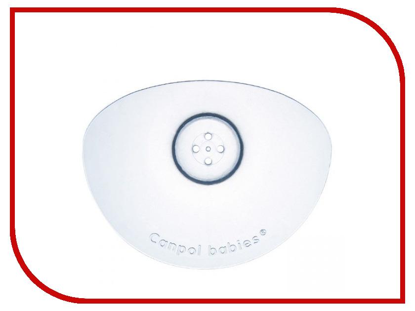 Накладки защитные Canpol Babies 240103004 18/603 размер L