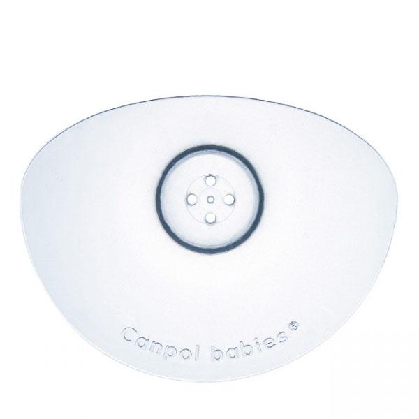 Накладки защитные Canpol Babies 240103003 18/602 размер S