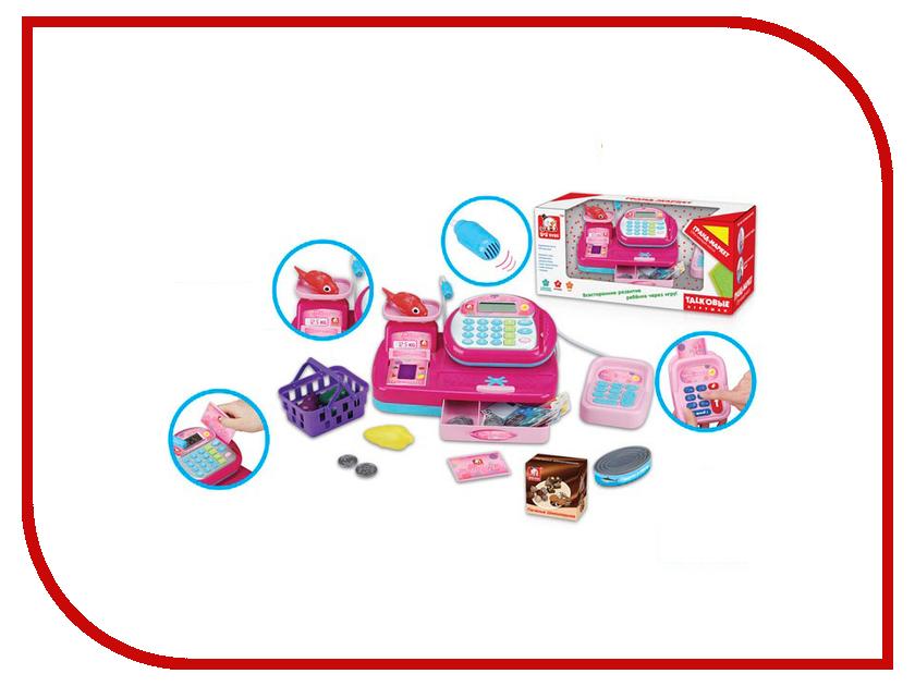 Игра S+S toys Касса 100622326 s s касса