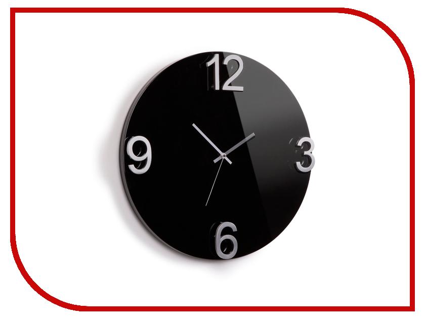 Часы Umbra Elapse Black 118420-037