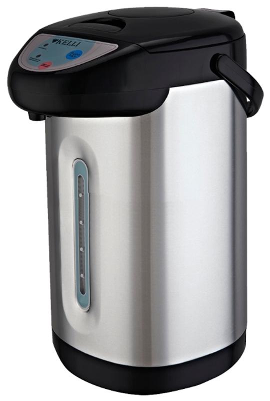 Термопот Kelli KL-1308