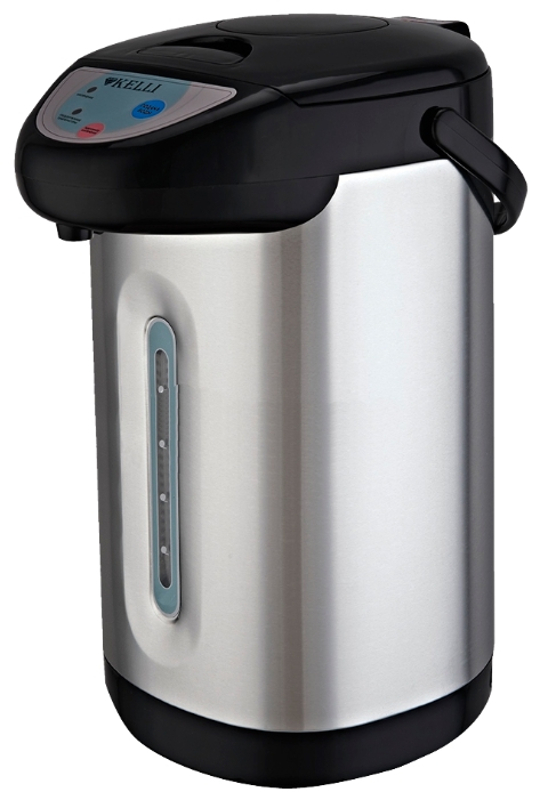 Термопот Kelli KL-1307 4L