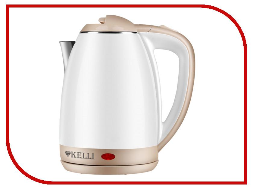 Чайник Kelli KL-1320