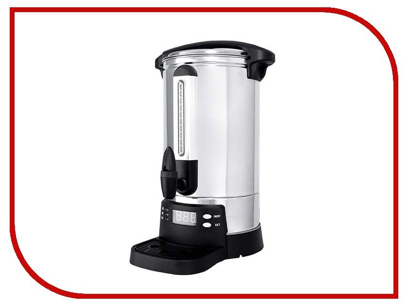 Термопот Gemlux GL-WB-20DIS термопот convito wb 16