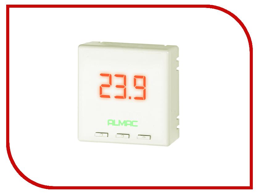 Терморегулятор Алмак IMA-1.0 терморегулятор цены онлайн