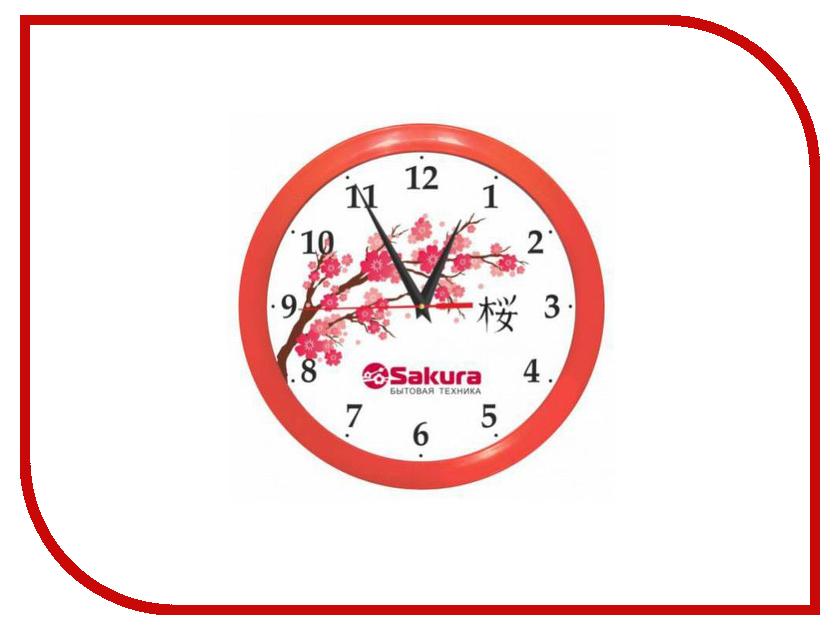 Часы Sakura ЧЗ-Б1 топор fit б1 46406