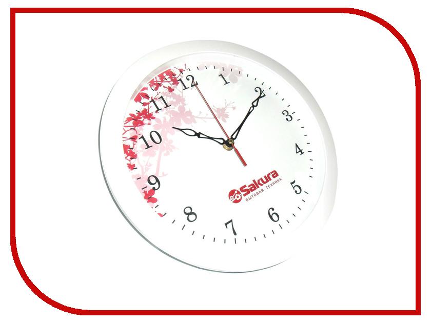 Часы Sakura ЧЗ-Б7