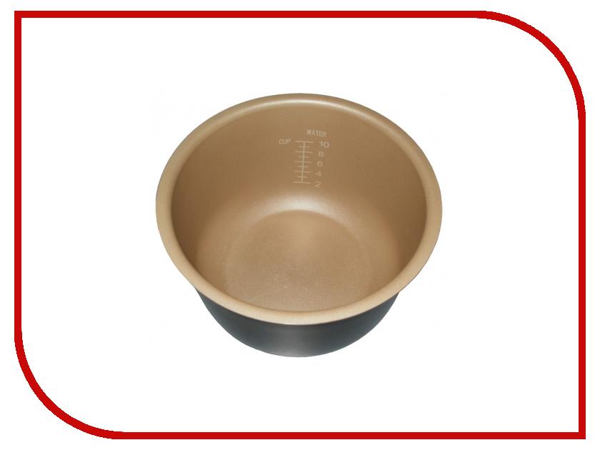 Чаша для мультиварки Kelli KL-A1 чаша для мультиварки steba dd 1eco