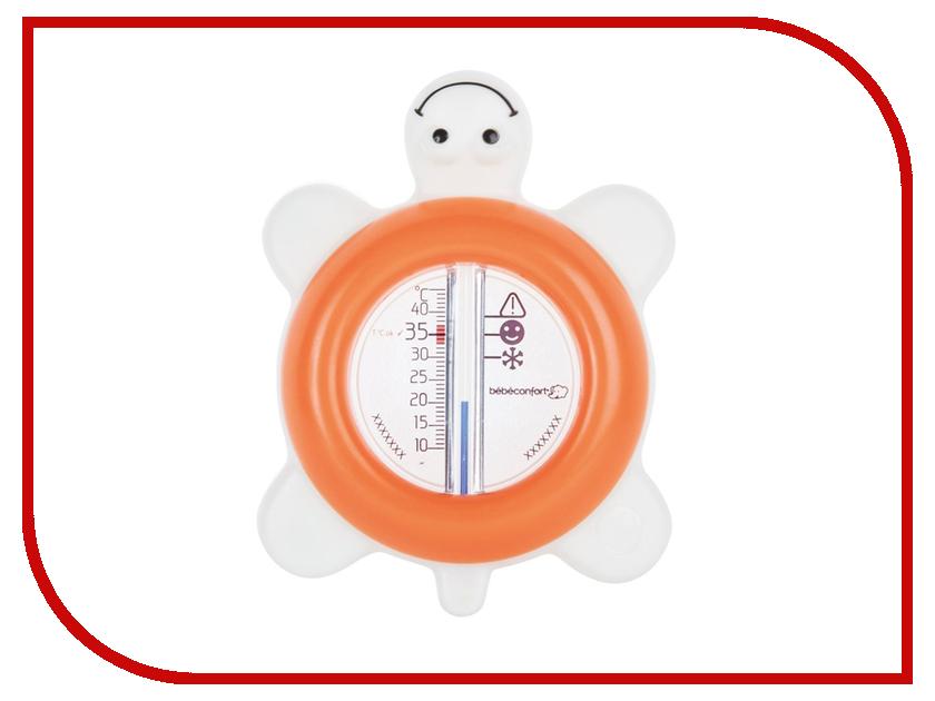 Термометр Bebe Confort Черепашка Coral 3107205000