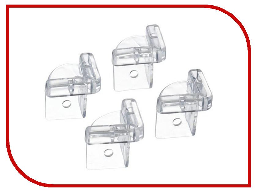 Защитные уголки Safety 1st Transparent 39011760