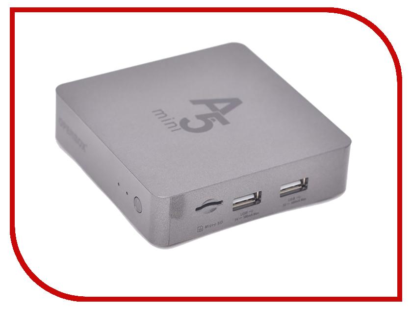 Медиаплеер Openbox A5 Mini купить медиаплеер с dvd приводом