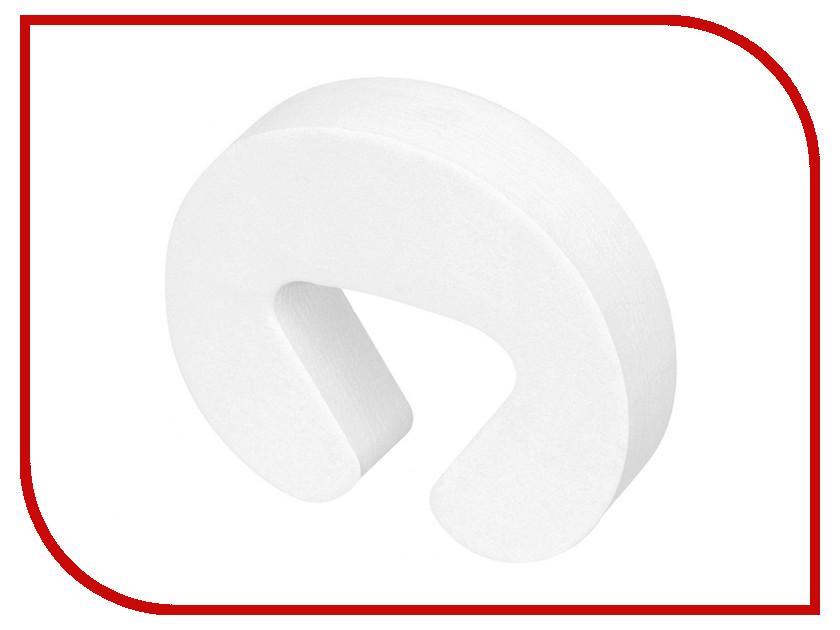 Ограничитель Safety 1st 39008760 White