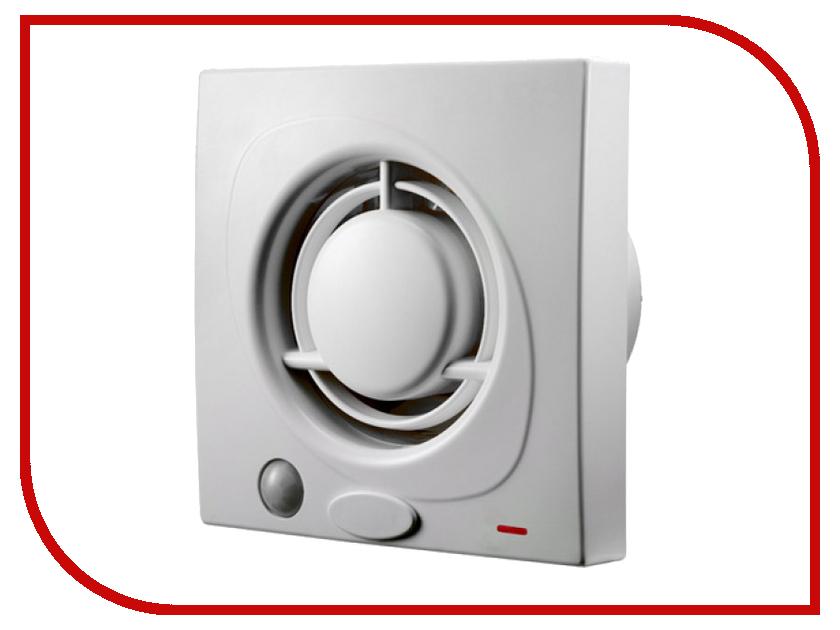 Вытяжной вентилятор Electrolux Move EAFV-100