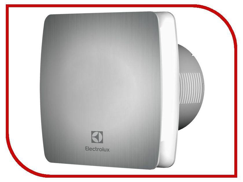 Вытяжной вентилятор Electrolux Argentum EAFA-100T