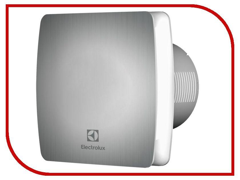 Вытяжной вентилятор Electrolux Argentum EAFA-100TH electrolux eafa 120