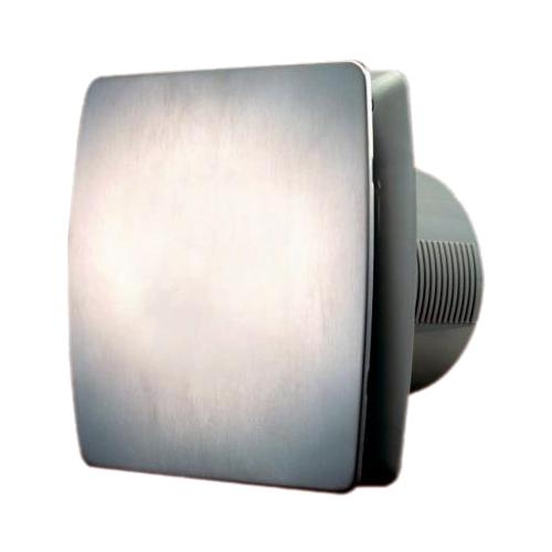 Вытяжной вентилятор Electrolux Argentum EAFA-100 electrolux eafa 120