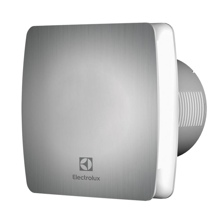 Вытяжной вентилятор Electrolux Argentum EAFA-150T electrolux eafa 120