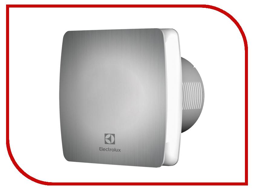 Вытяжной вентилятор Electrolux Argentum EAFA-150TH