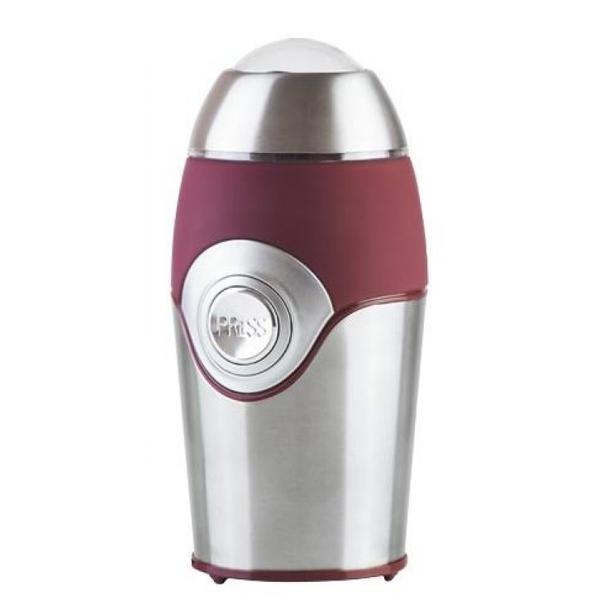 Кофемолка Kelli KL-5054 kelli kl 5069