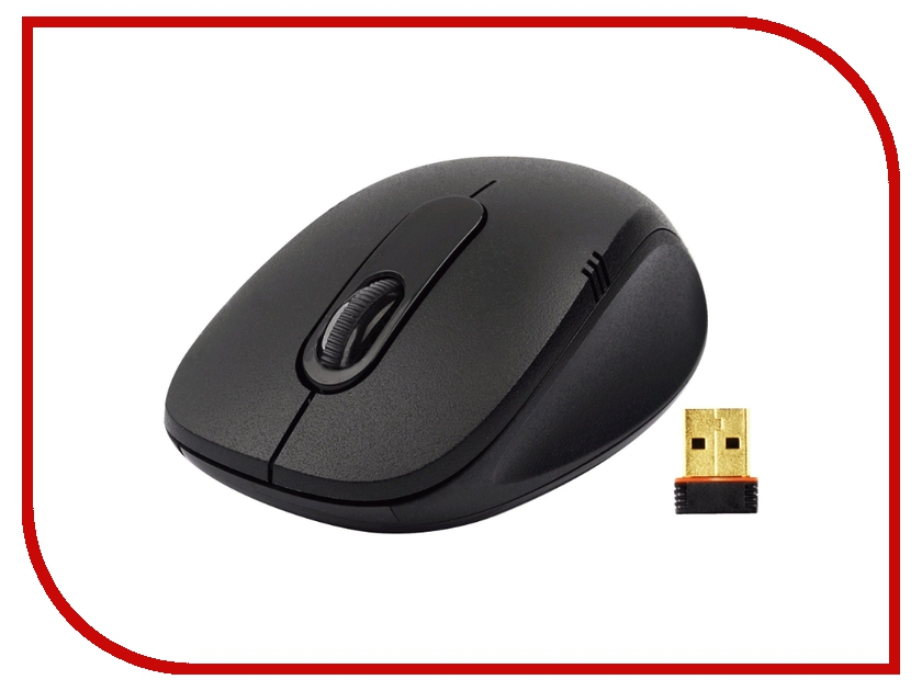 купить Мышь A4Tech G7-630N-5 USB Black 86588 / 607643 онлайн