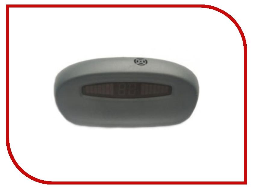 Парктроник Sho-Me Y-2620A Silver<br>