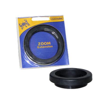 Кольцо Ewa Marine 2D-Zoom SplashiX цена