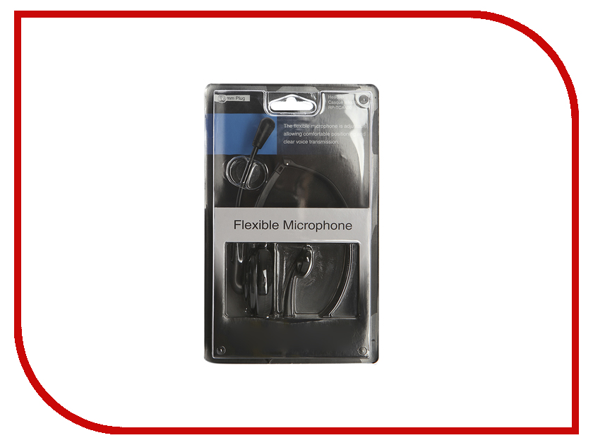 Аксессуар Гарнитура Panasonic RP-TCA400 E-K Black wc king cool man relief style protective pc back case for iphone 4 iphone 4s black