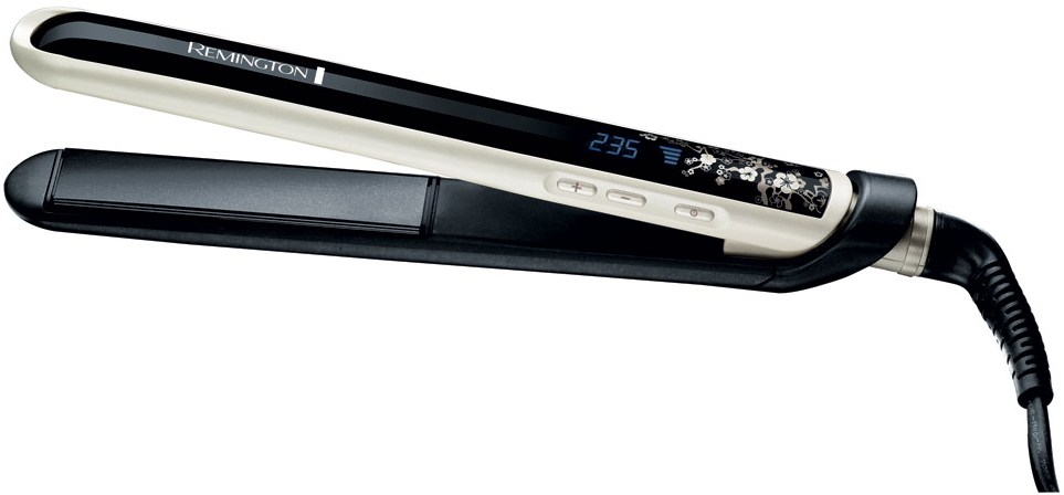 Стайлер Remington S9500 Pearl Straightener