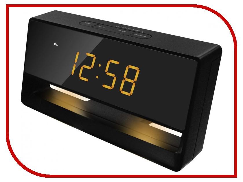 Часы Uniel UTL-45Y цена и фото