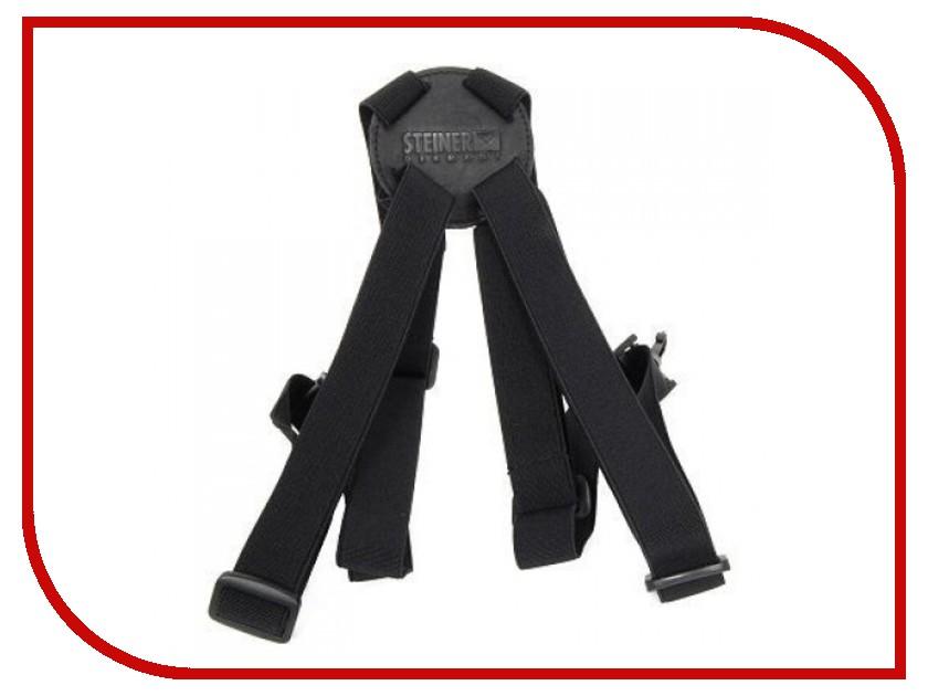 Steiner Harness System - ремень корпусной
