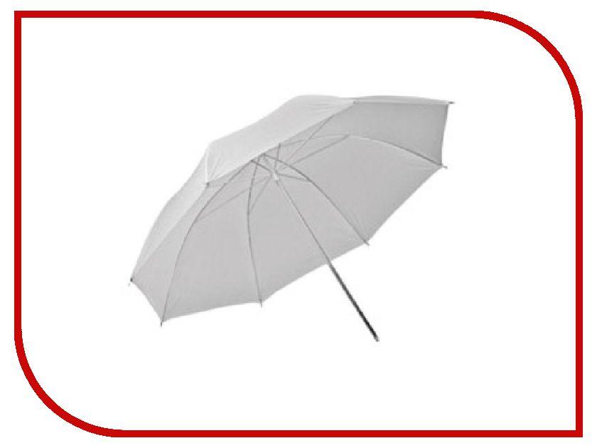 Зонт Phottix Photo Studio Diffuser Umbrella 84cm White 85350<br>