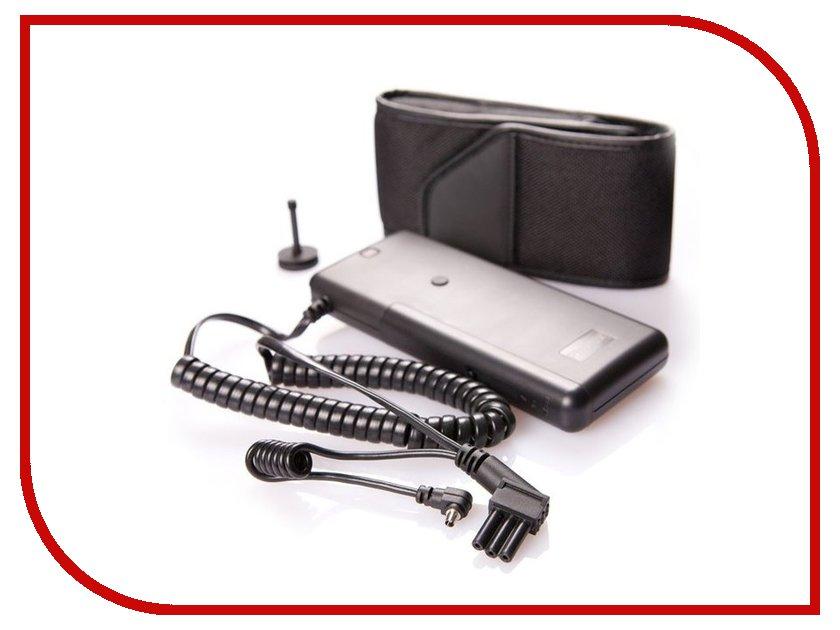 ��������� Phottix Flash External Battery Pack ��� Nikon 23210 - ����� ��������� �������