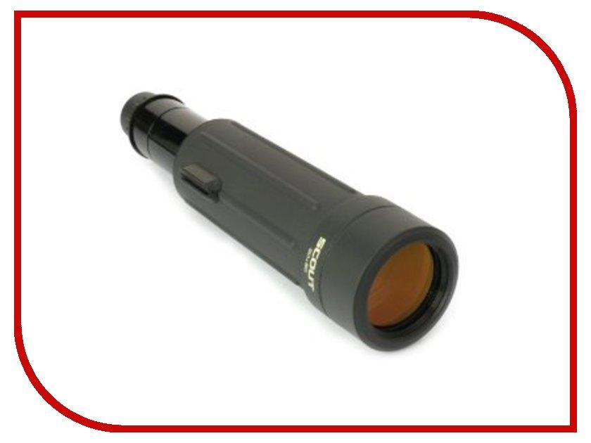 Зрительная труба Yukon Scout 30x50 21022