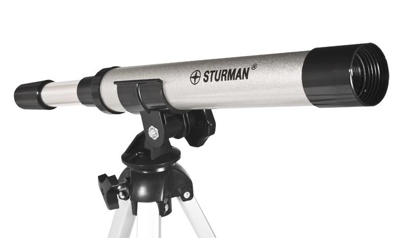 Sturman F30030 TX
