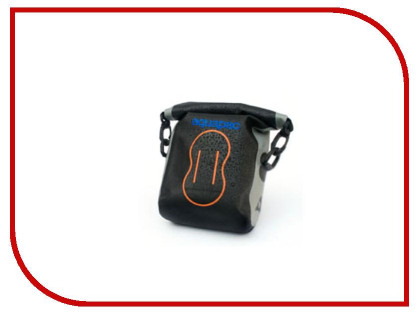 Аквабокс Aquapac 020 Small Stormproof Camera Pouch гермомешок aquapac noatak wet & drybag 25l 778