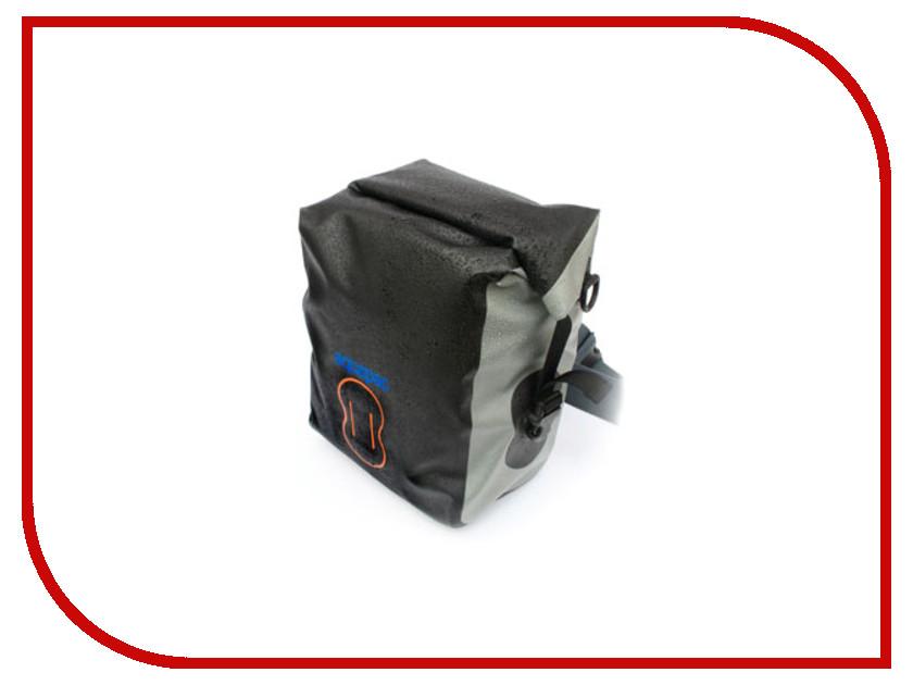 Аквабокс Aquapac 022 Stormproof SLR Camera Pouch aquapac mini stormproof phone case orange 034