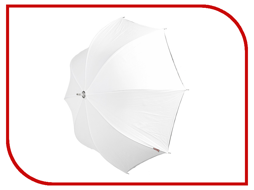 Falcon Eyes 60cm Softbox Umbrella UB-32 лонгслив gap gap ga020ebnca61
