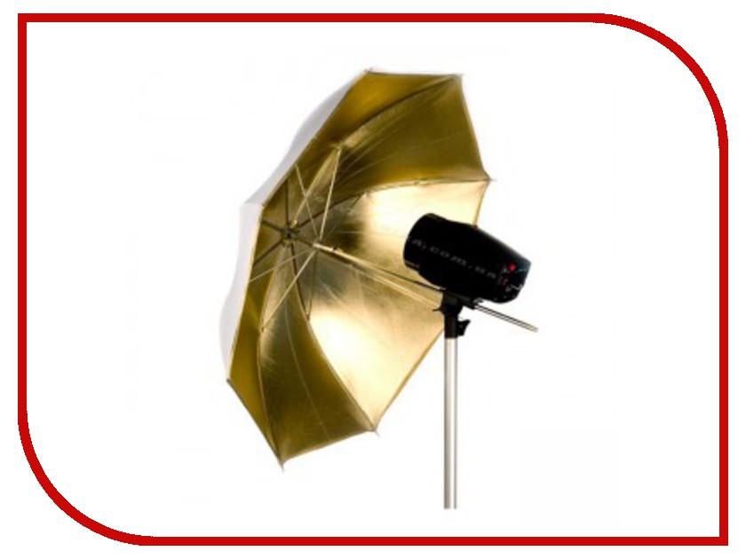 Зонт Falcon Eyes 75cm Umbrella UR-32G Gold<br>