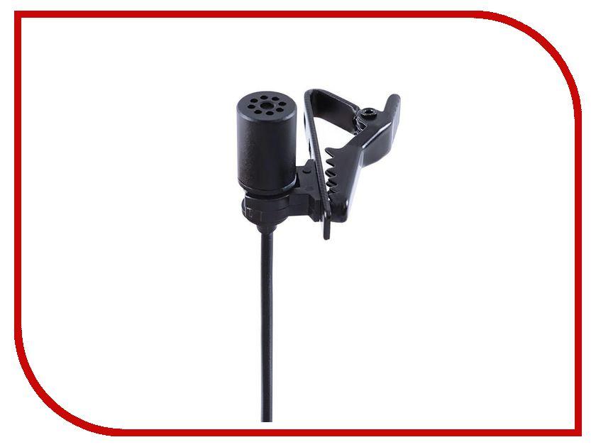 Клипса для петличного микрофона Boya BY-C05 1445 pmd c05